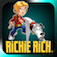 Richie Rich Comics