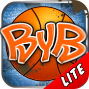 Backyard Bounce Lite icon
