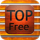 Top Free Apps HD