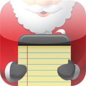 Better Christmas List icon