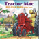 icon for Tractor Mac Builds