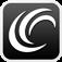 Weight Watchers Barcode Scanner US app icon