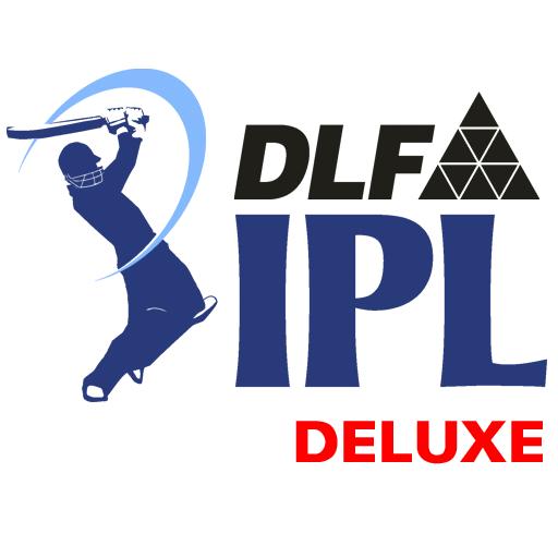 IPL T20Fever Deluxe