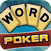 Word Poker icon