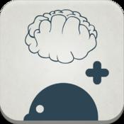 SecondBrain icon
