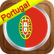 Explore Portugal icon