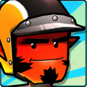 DynaStunts icon