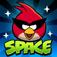 「Angry Birds Space」のダウンロード数、リリース後3日未満で1000万件に - 気になる、記になる…