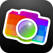 Picsy Review icon