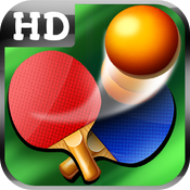 FunnyTableTennis HD icon
