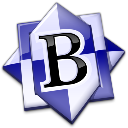 BBEdit by Bare Bones Software, Inc.