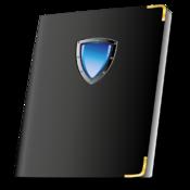 密码管理工具 Black Book 3