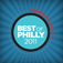 Best of Philly for iPhone (free!) - As awarded by Philadelphia Magazine