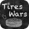 Tires Wars