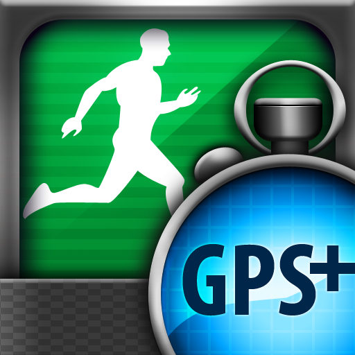 Pedometer Ultimate GPS +