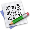 LiveCalc for mac