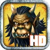 Battle of Gundabad HD icon