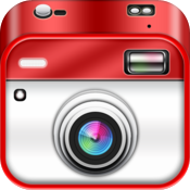 Snaptagram icon