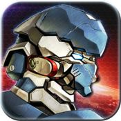 Star Empires Pro HD icon