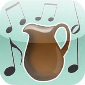 Tone Pitcher icon