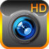 Camera DSLR for iPad