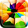Photo Splash Pro: Color Editor