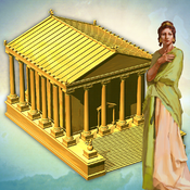 Ancient Rome 2 icon