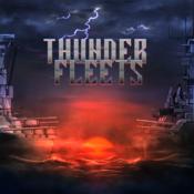 Thunder Fleets