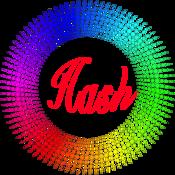 HashX