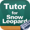 Tutor for Snow Leopard for Mac