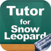 Tutor for Snow Leopard