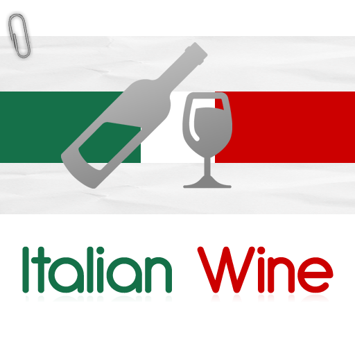 Meet &amp; taste Italian Wine