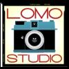 Lomo Studio for Mac