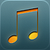 SongWriter HD - Record Your Ideas, Wherever You Are