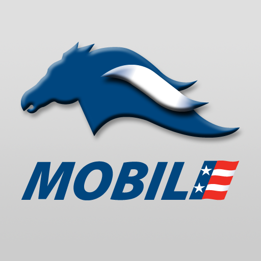 First American Bank Mobile Banking