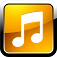 Free Music Downloader &amp; Player