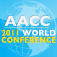 American Association of Christian Counselors 2011 World Conference