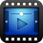 MovieBoard icon