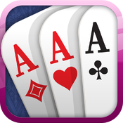 Rummy HD icon