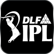 IPL Cricket Fever icon