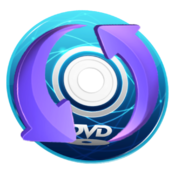 DVD-Ripper Pro Lite