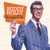 Raving On – the Originals, Buddy Holly