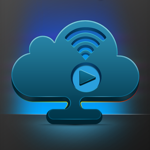 free Air Playit - Streaming Video to iPhone iphone app