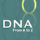 DNA A to Z