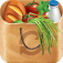 Grocery List Free (Shopping List)