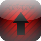 AppTapper icon