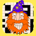 Crossword Wizard Free