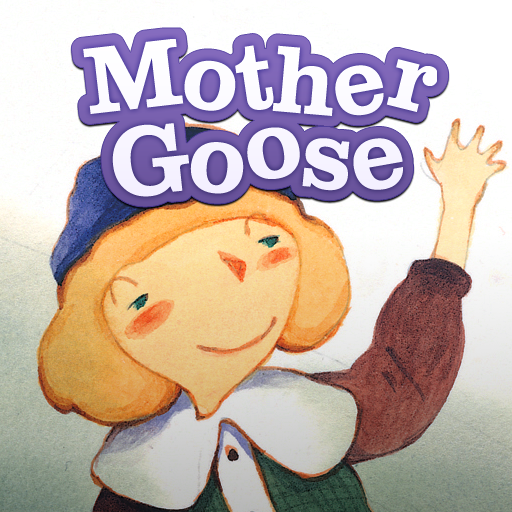 Did you Ever See a Lassie?: Mother Goose Sing-A-Long Stories 6