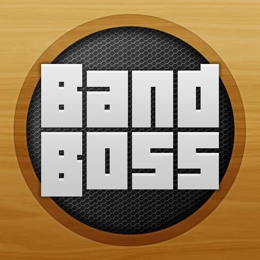 Band Boss