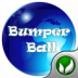 Bumper Ball HD Lite